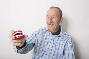chipped tooth repair